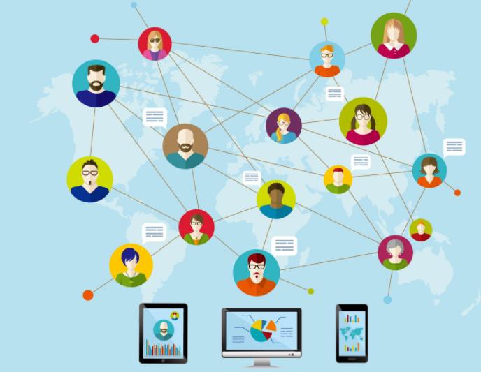 网络运营企业如何利用灵活用工?