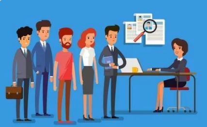 企业使用灵活用工常见的社保风险的梳理与应对